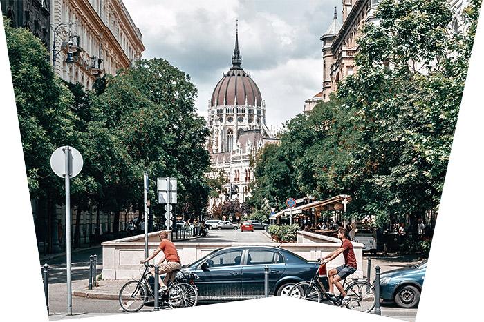 Albérlet Budapest legnépszerűbb kerületében, kiadó lakások olcsón, kiadó szobák budapesten, egyetemistáknak
